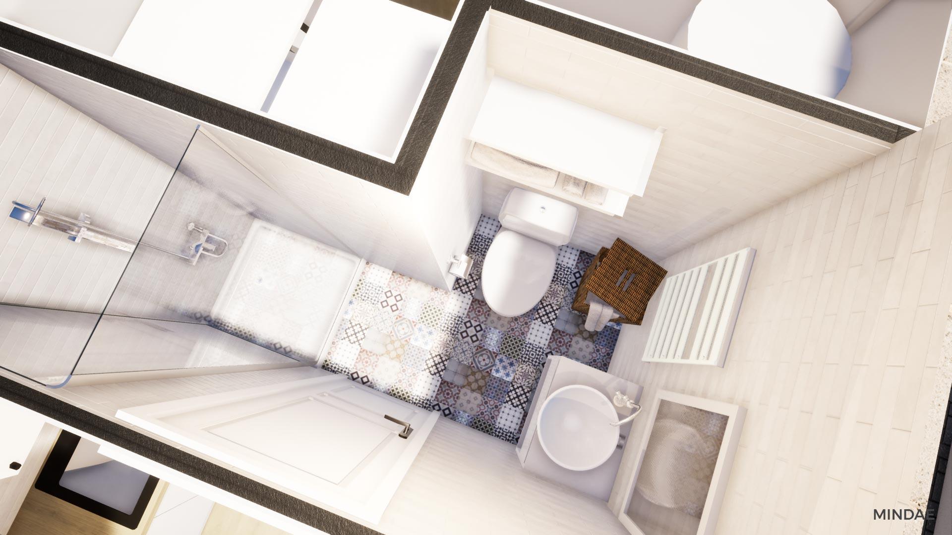Mindae_3D_as_immobilier_projet_A_garage_duplex_studio_investisseur_caen-(9)
