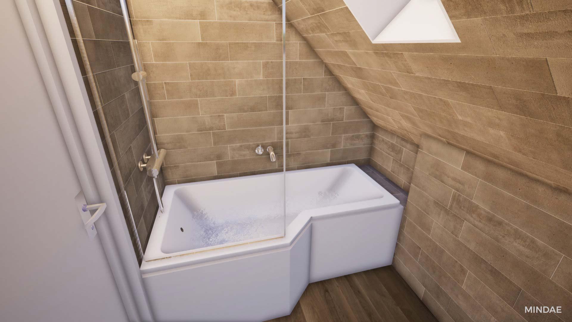Mindae_3D_SDB_salle_de_bain_projet_renovation_2G_plomberie_calvados-(1)