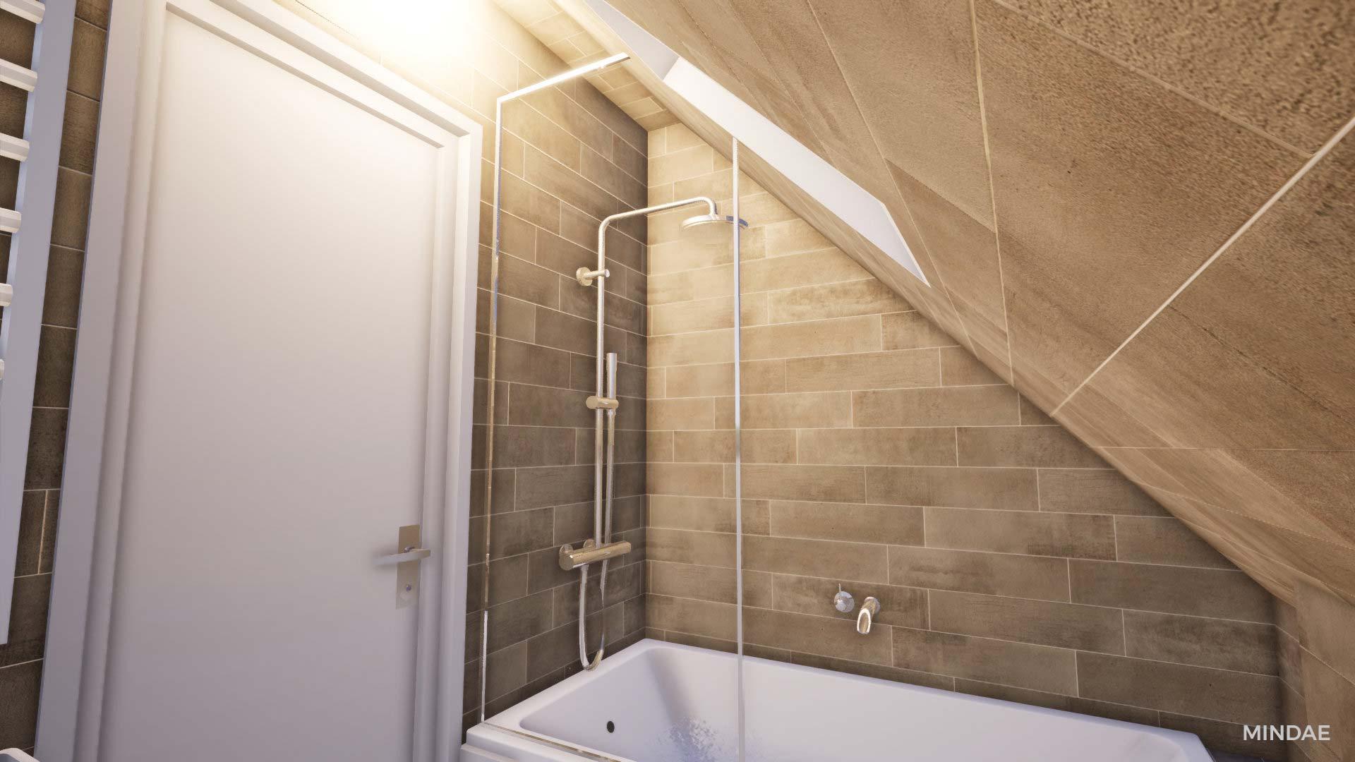 Mindae_3D_SDB_salle_de_bain_projet_renovation_2G_plomberie_calvados-(2)