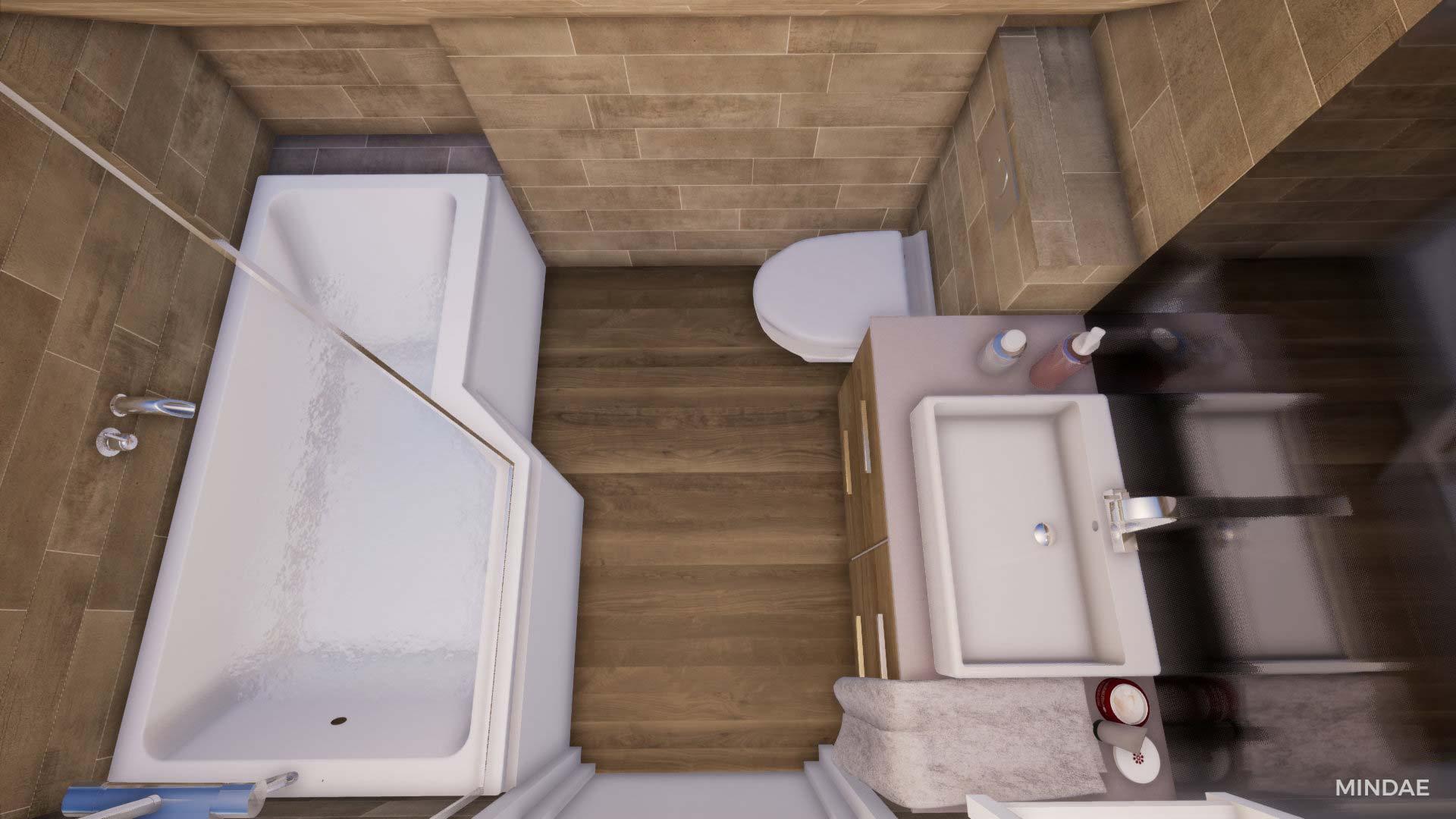 Mindae_3D_SDB_salle_de_bain_projet_renovation_2G_plomberie_calvados-(3)