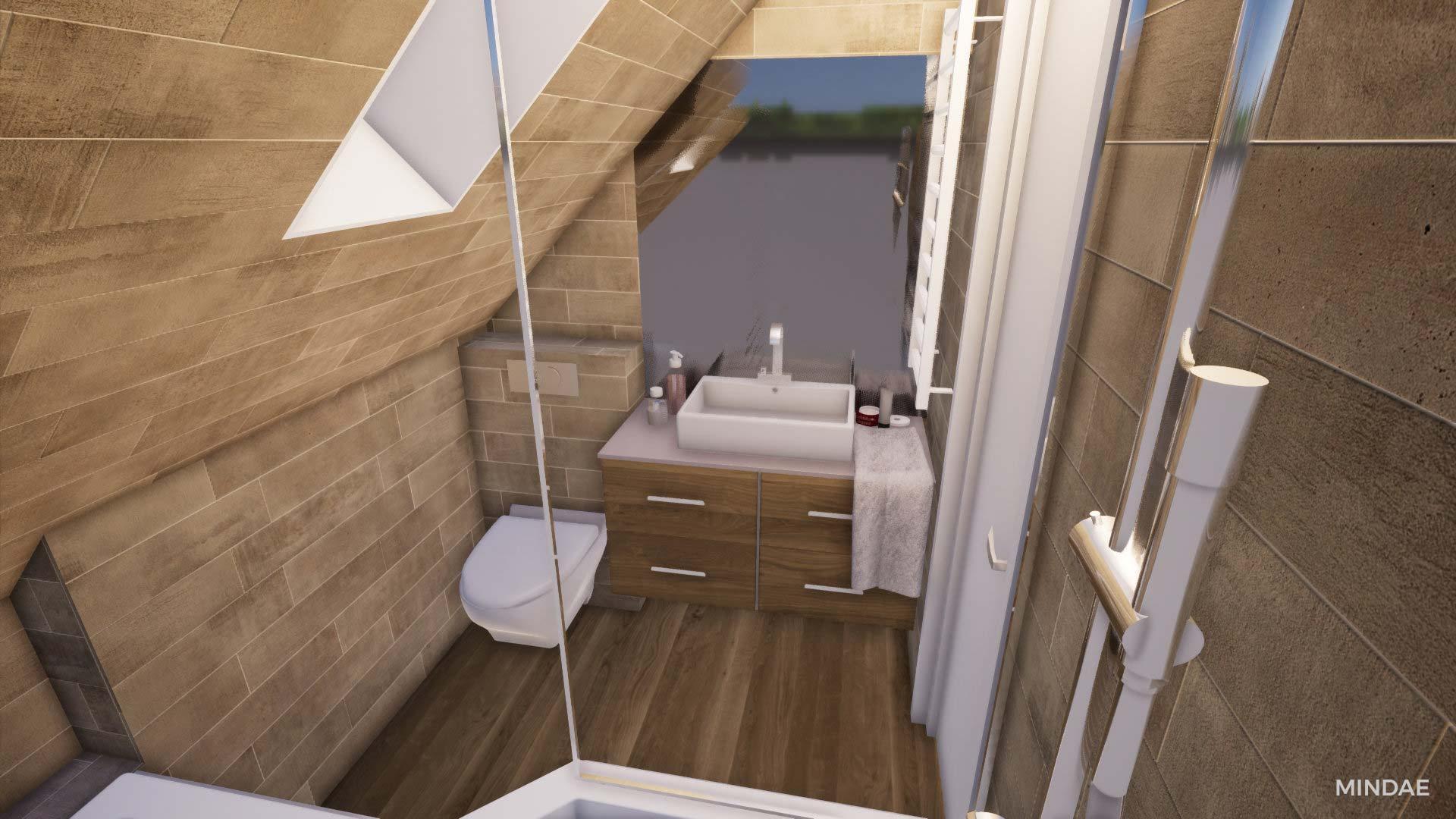 Mindae_3D_SDB_salle_de_bain_projet_renovation_2G_plomberie_calvados-(4)