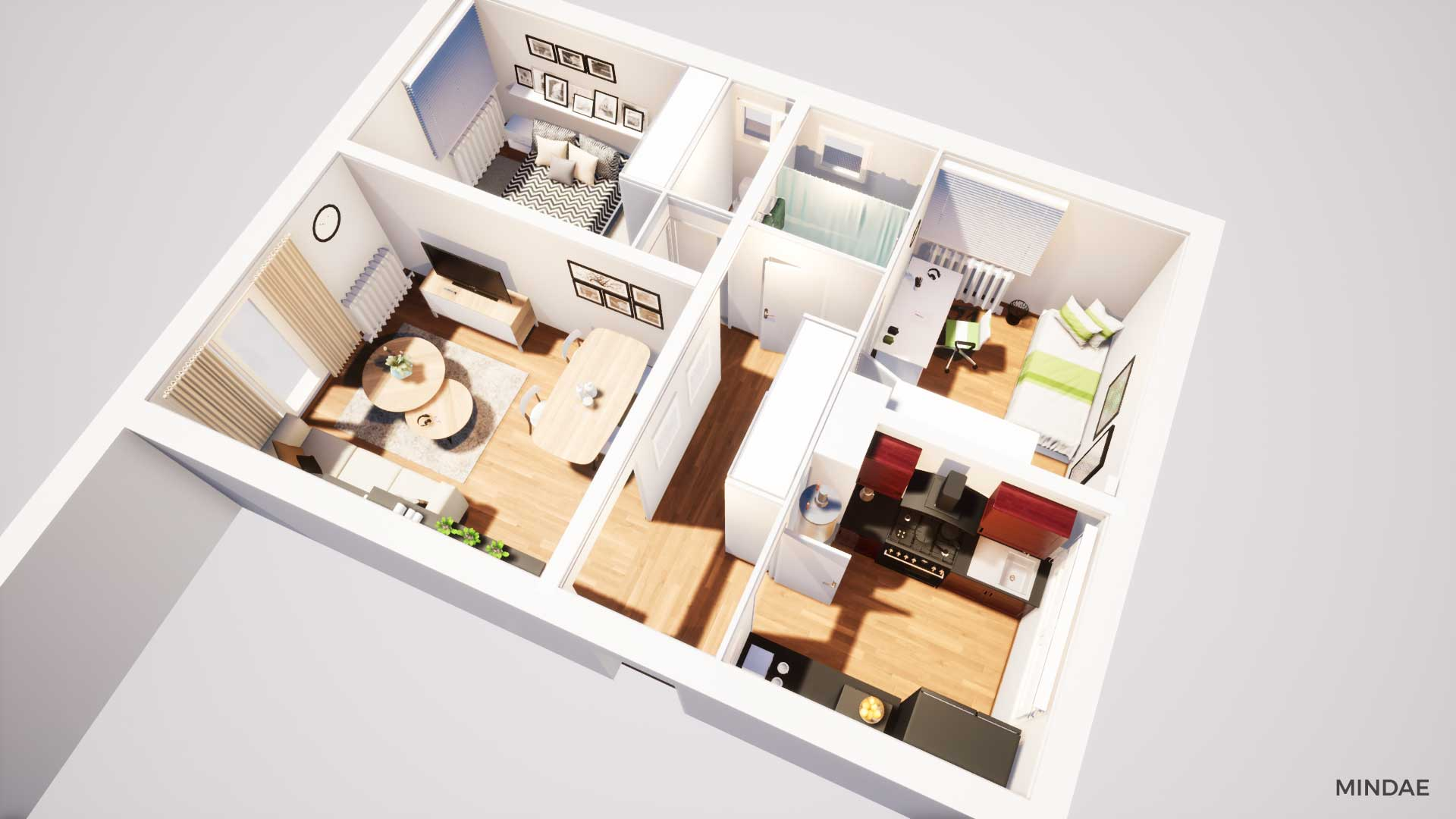 Mindae_3D_appartement_caen_immobilier_homestaging_(2)