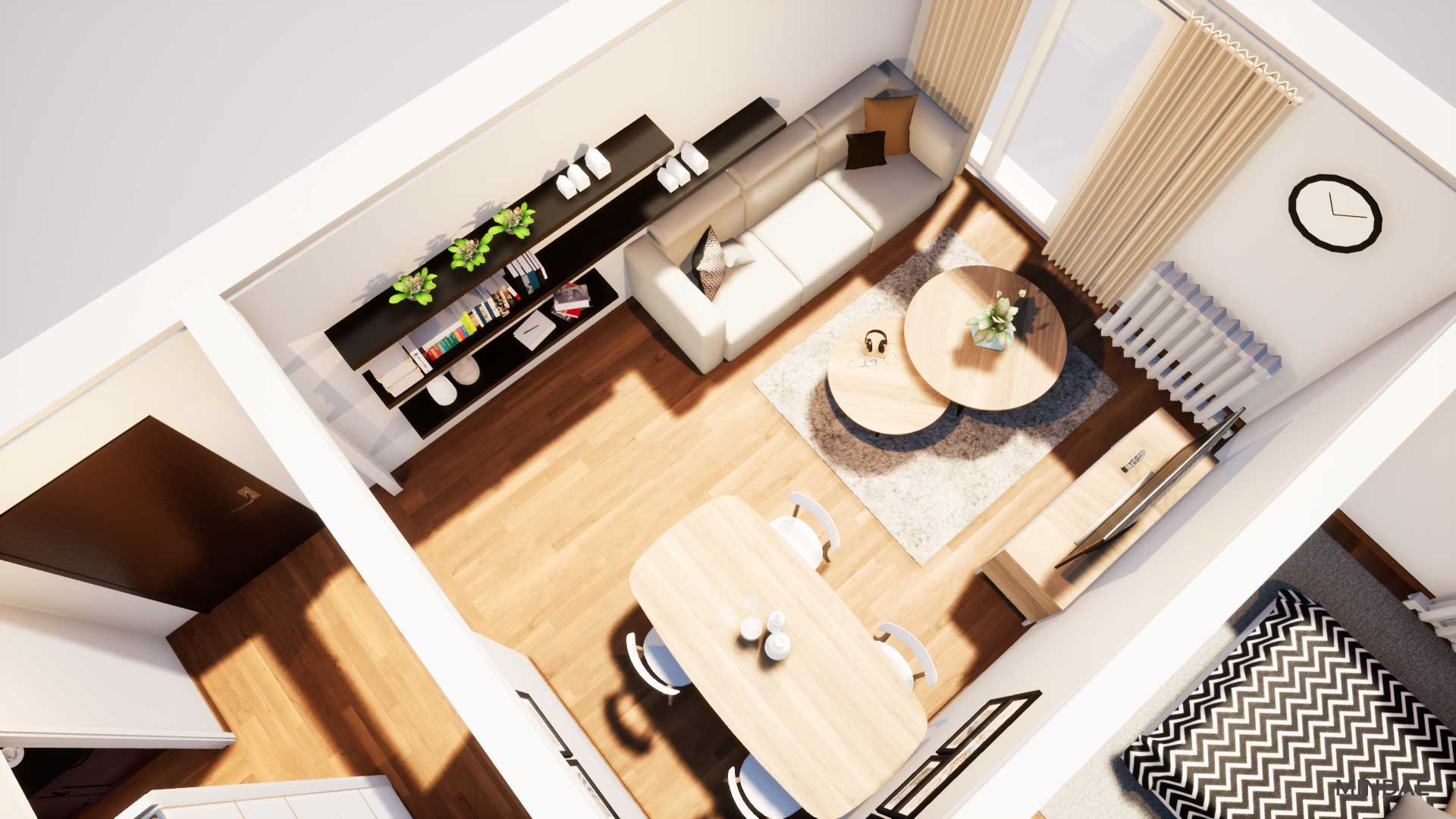 Mindae_3D_appartement_caen_immobilier_homestaging