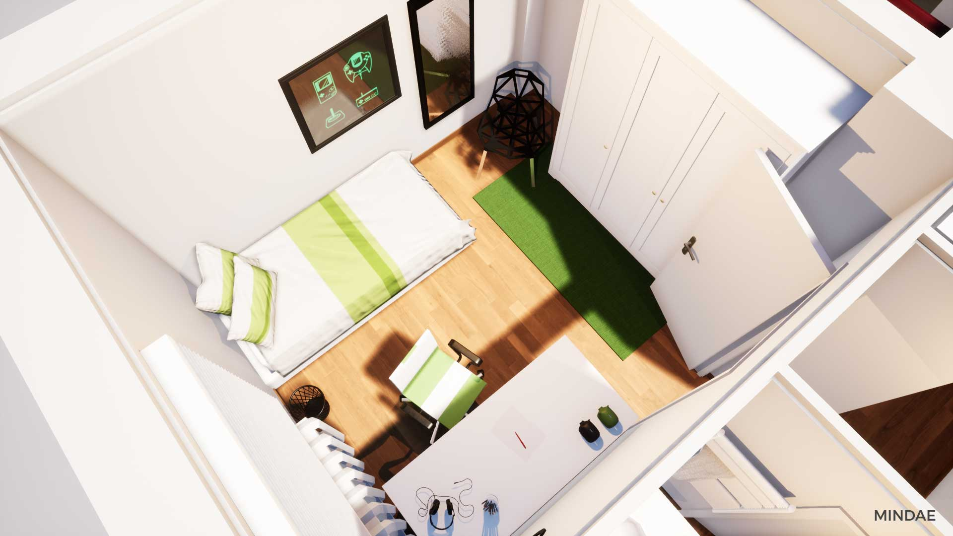 Mindae_3D_appartement_caen_immobilier_homestaging_(5)