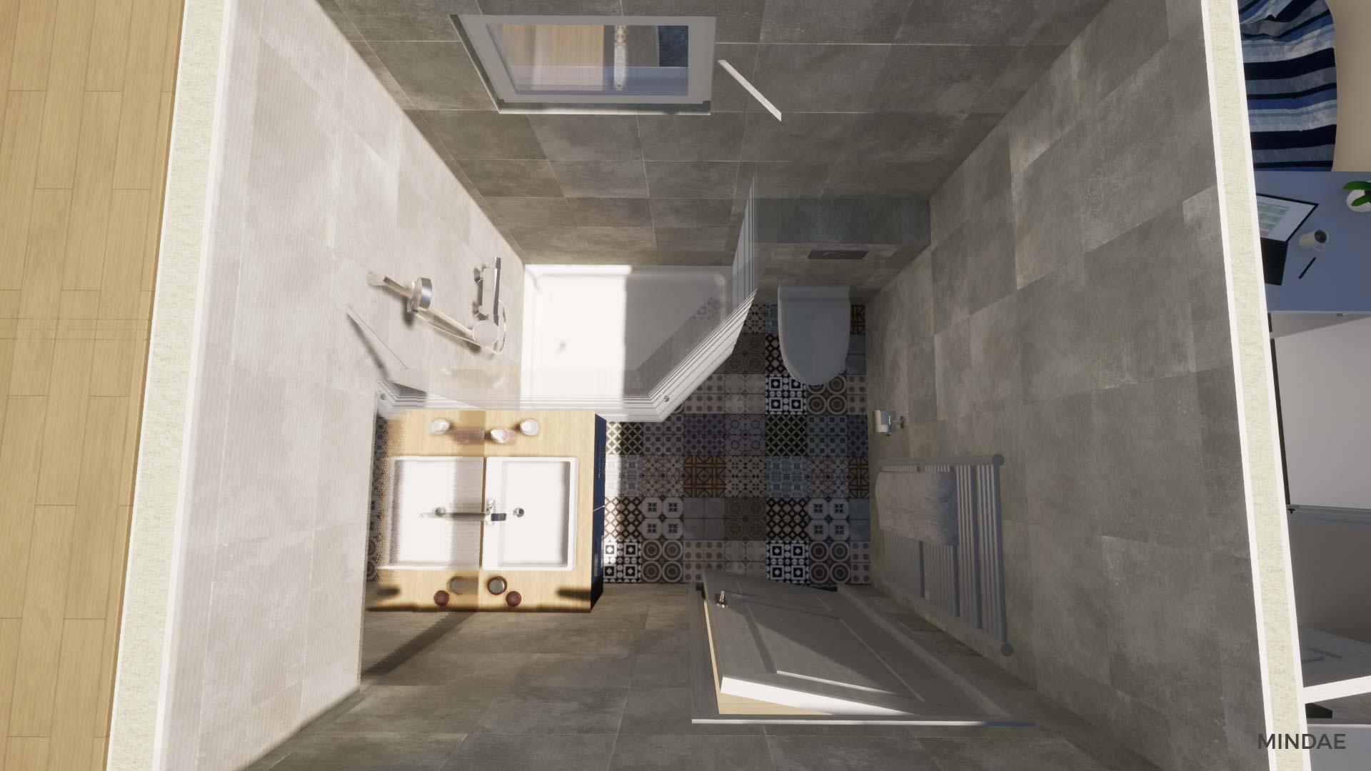 Mindae_3D_appartement_caen_saint_laurent_investisseur_colocation_airbnb_locatif_renovation_F2_F3-(11)