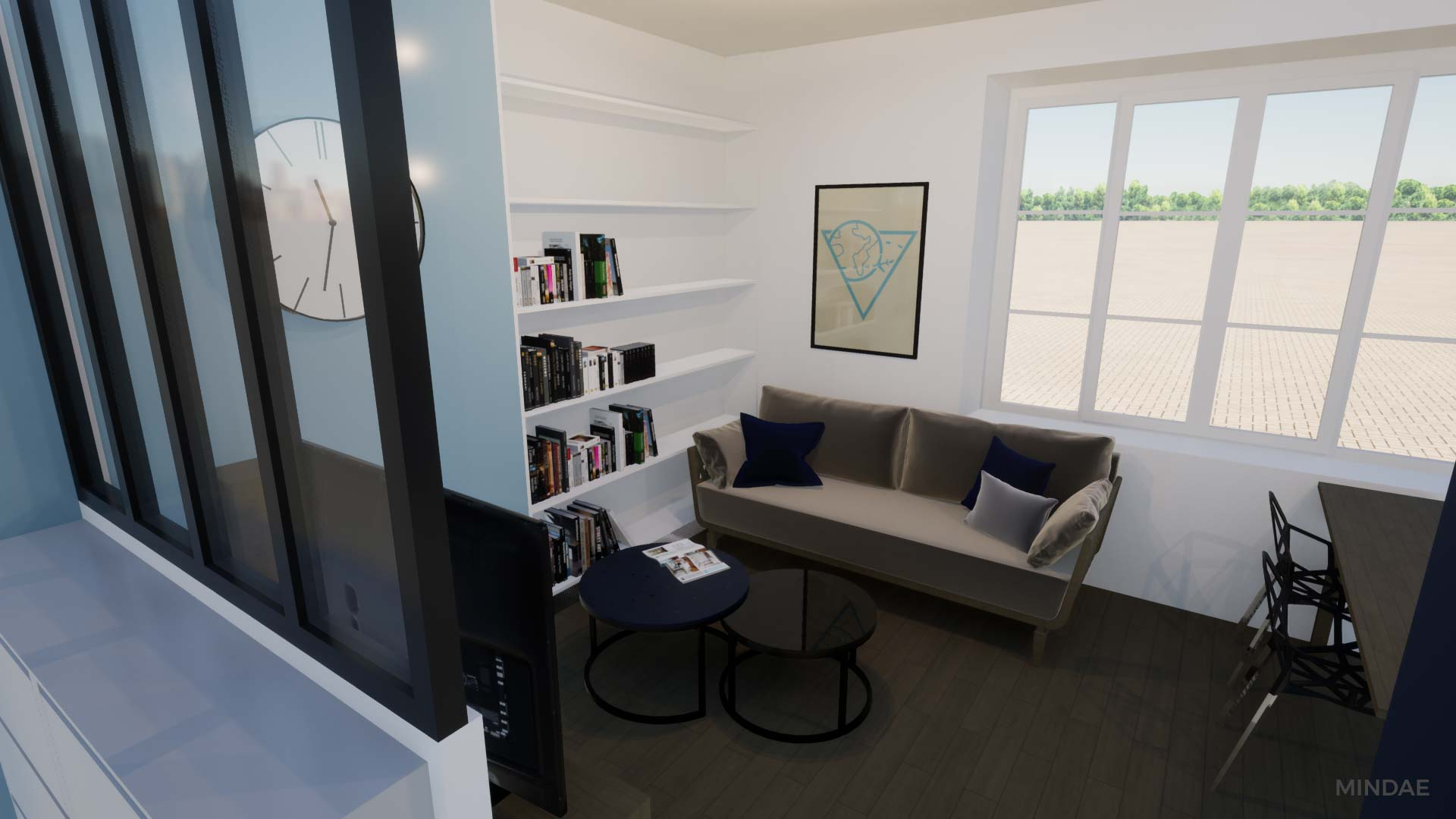 Mindae_3D_appartement_caen_saint_laurent_investisseur_colocation_airbnb_locatif_renovation_F2_F3-(2)
