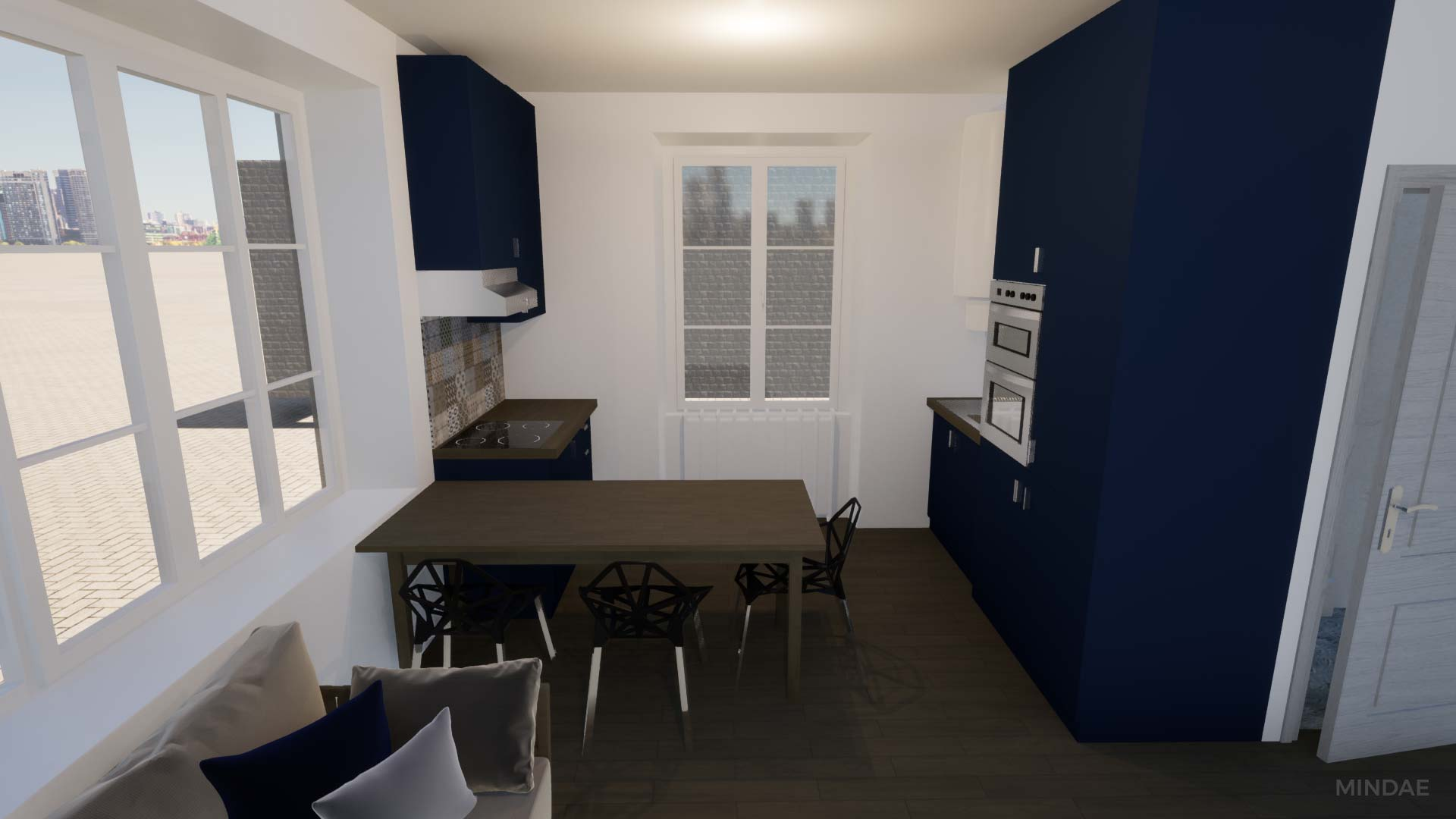 Mindae_3D_appartement_caen_saint_laurent_investisseur_colocation_airbnb_locatif_renovation_F2_F3-(3)