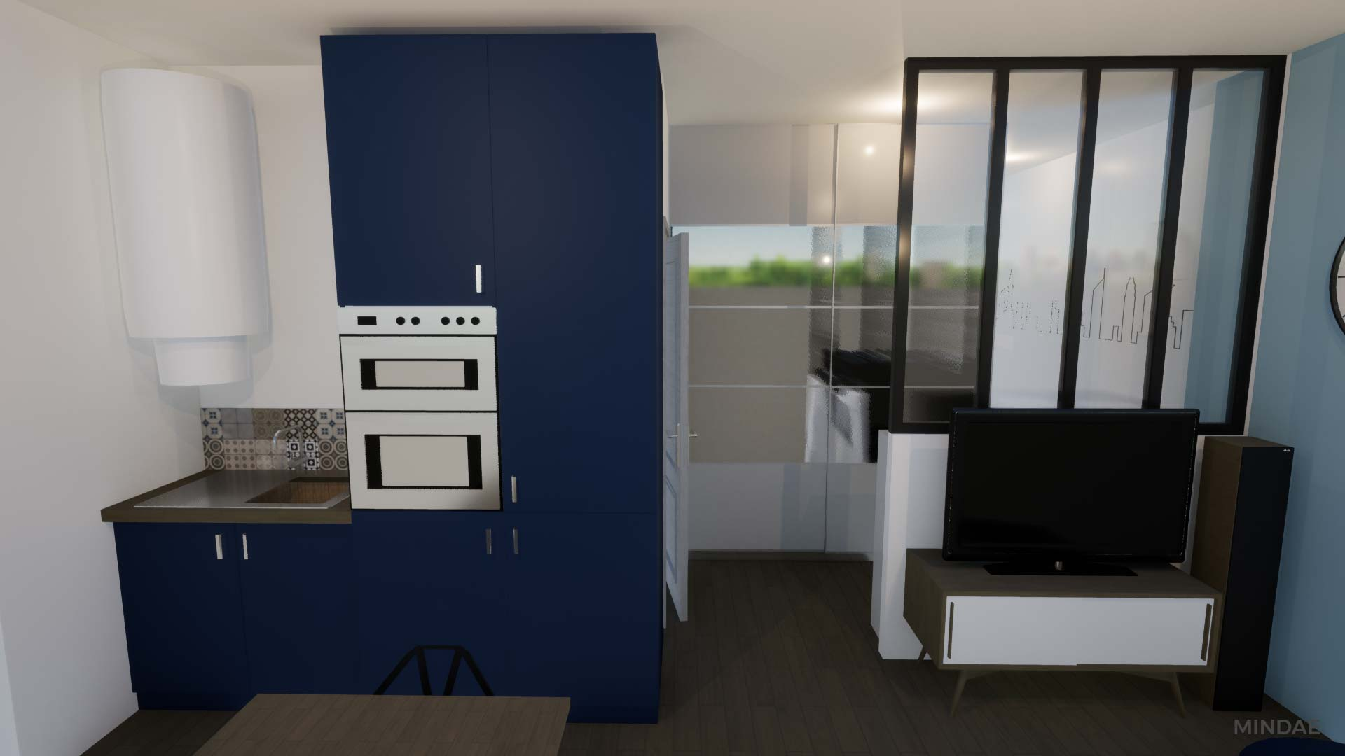 Mindae_3D_appartement_caen_saint_laurent_investisseur_colocation_airbnb_locatif_renovation_F2_F3-(4)