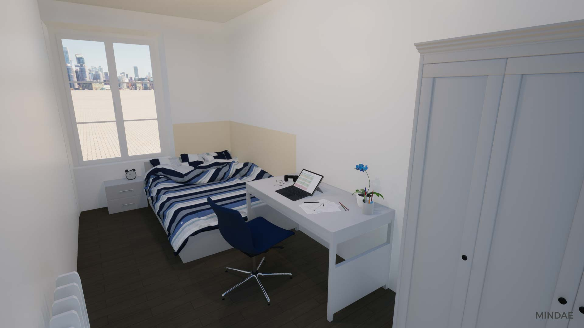 Mindae_3D_appartement_caen_saint_laurent_investisseur_colocation_airbnb_locatif_renovation_F2_F3-(7)