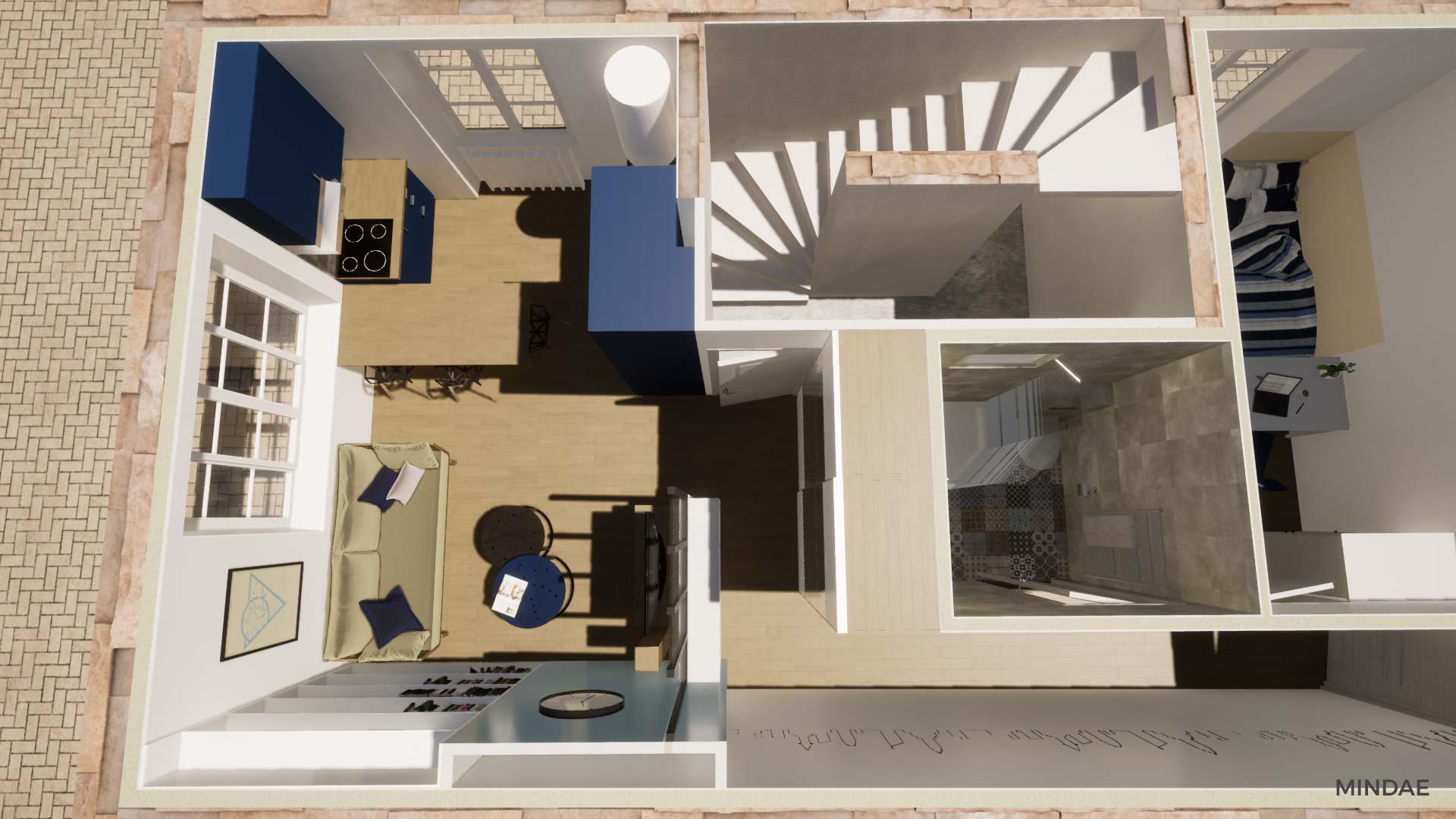 Mindae_3D_appartement_caen_saint_laurent_investisseur_colocation_airbnb_locatif_renovation_F2_F3-(9)
