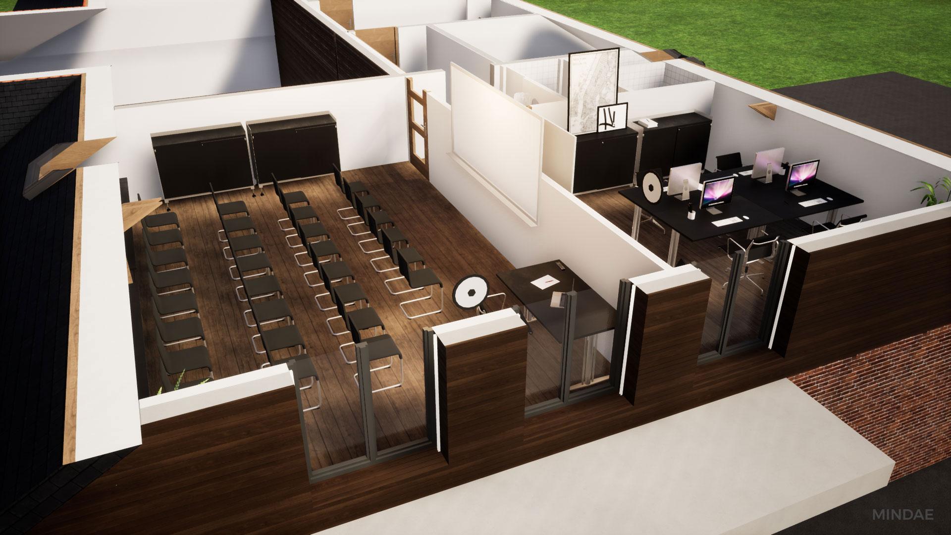 Mindae_golf_caen_3D_espace_bureaux_professionnel_conference-(3)