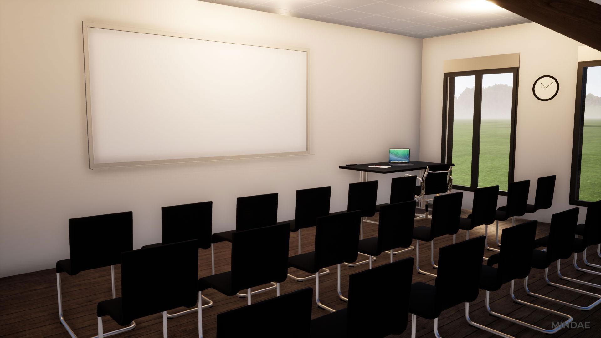 Mindae_golf_caen_3D_espace_bureaux_professionnel_conference-(4)