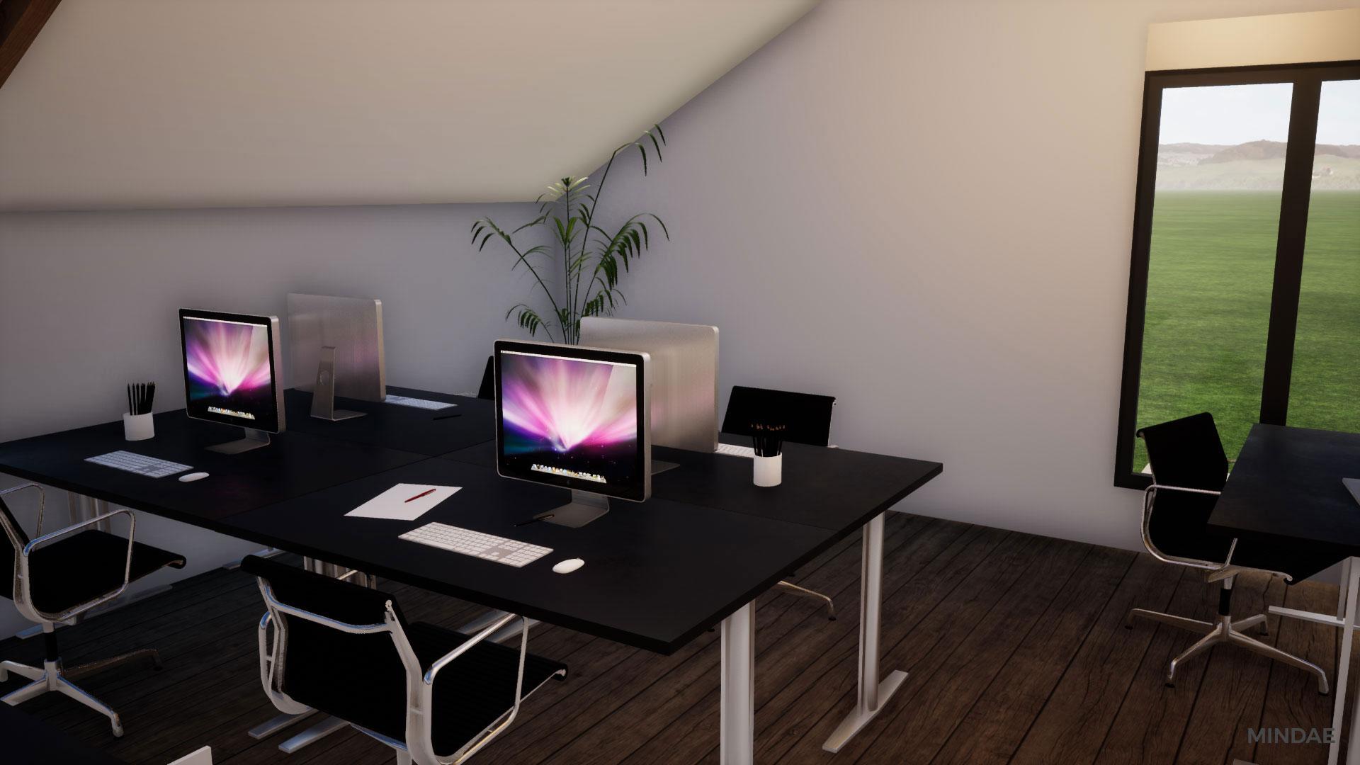 Mindae_golf_caen_3D_espace_bureaux_professionnel_conference-(5)
