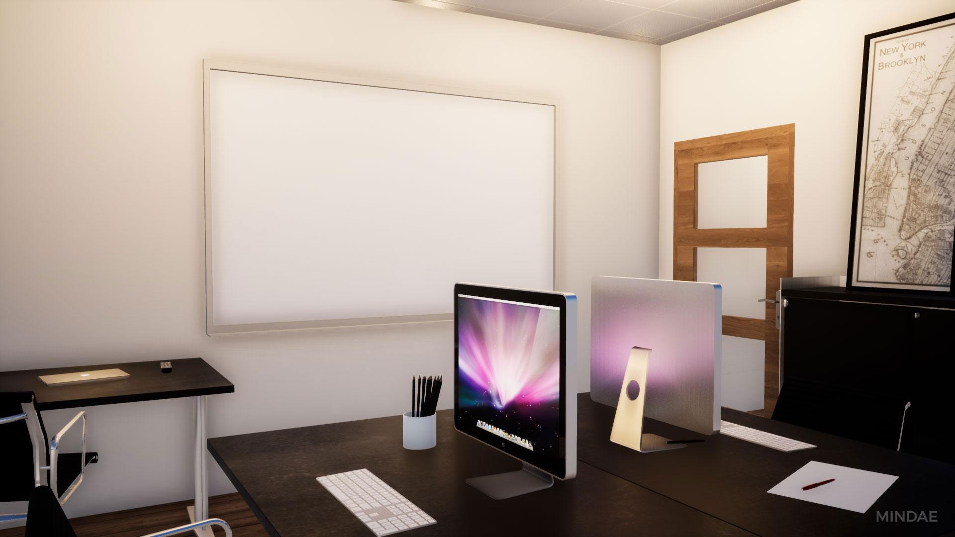 Mindae_golf_caen_3D_espace_bureaux_professionnel_conference-(6)