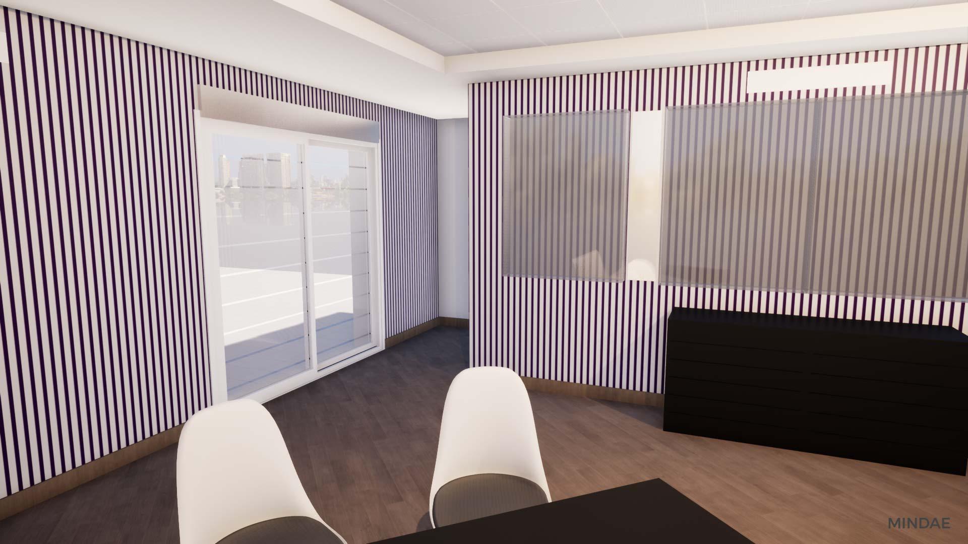 Mindae_3D_opticien_projet_caen_guynemer_design_rayures_lunettes-(4)