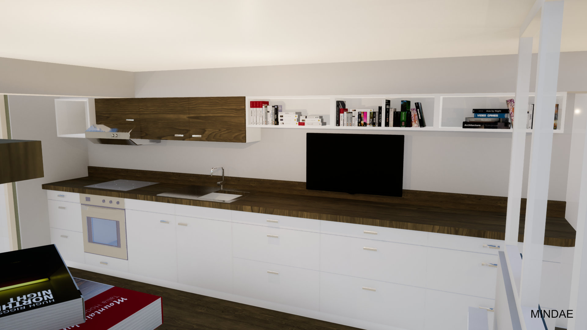 Mindae_Amenagement_appartement_studio_salon_chambre_sdb_etudiant (20)