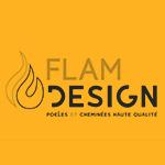 FlamDesign