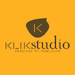 Klik Studio