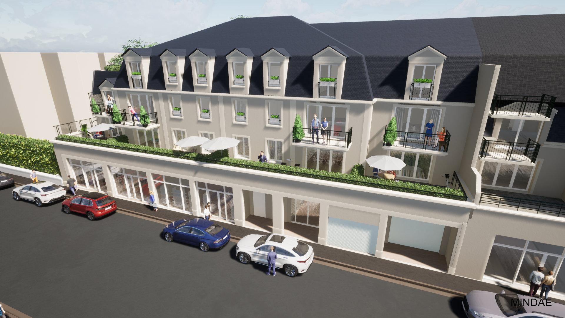 Mindae_3D_klik_studio_cabourg_bavent_immobilier_immeuble_perspective_promotion_modelisation_promoteur-(3)