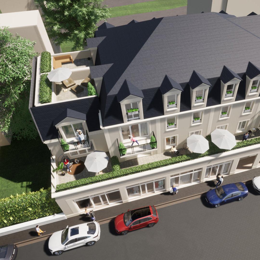 Mindae_3D_klik_studio_cabourg_bavent_immobilier_immeuble_perspective_promotion_modelisation_promoteur-(miniature)