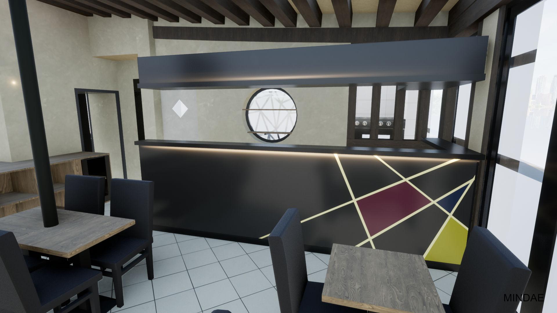 MINDAE_Restaurant_bar_salle_design_arlequin_colombage (1)