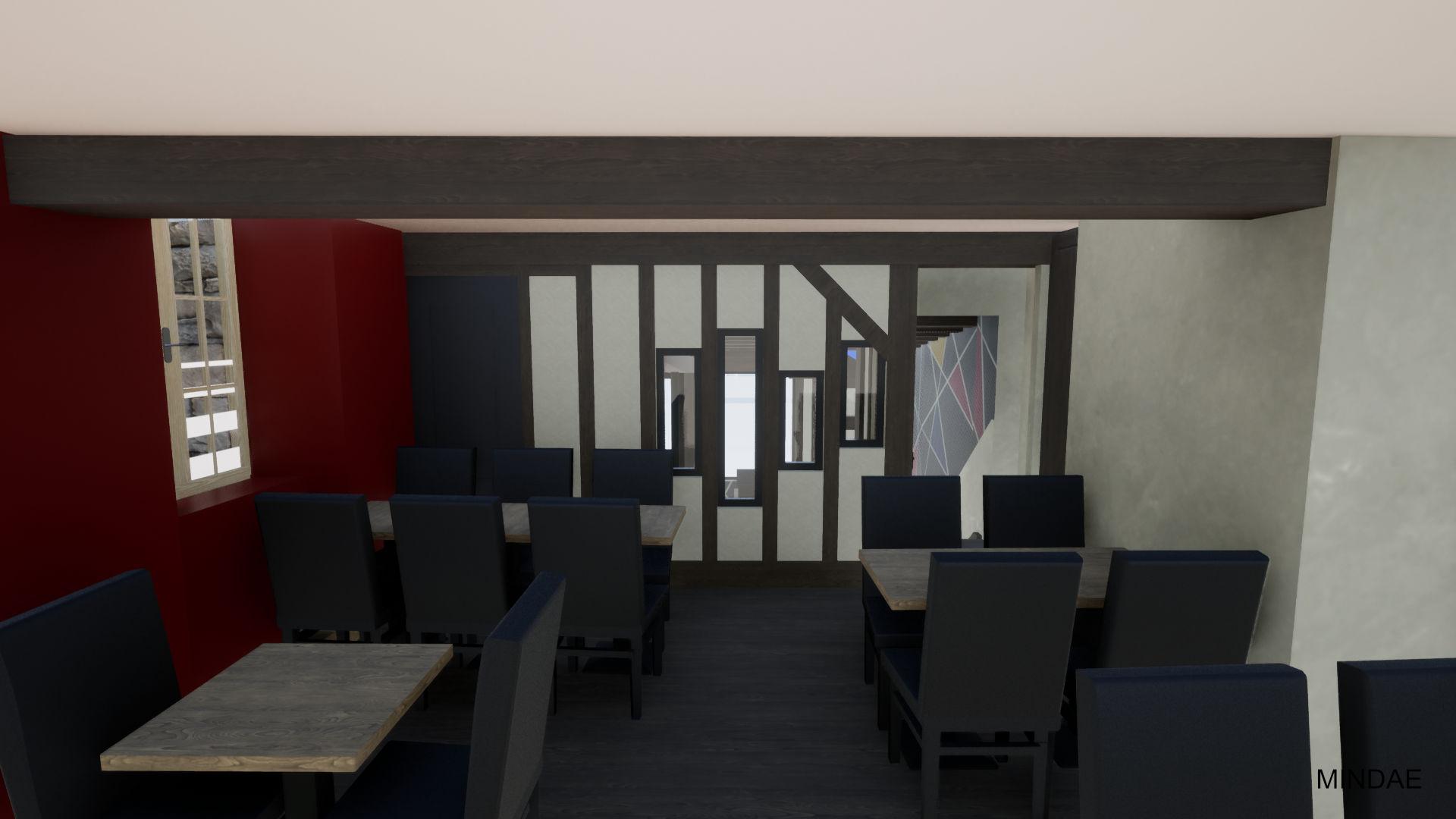 MINDAE_Restaurant_bar_salle_design_arlequin_colombage (2)